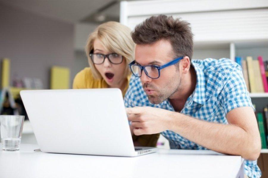 Центробанк  рассказал о новом способе мошенничества через соцсети