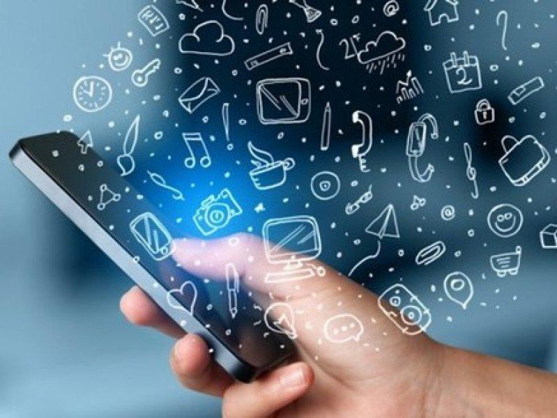 ЦБ сообщил о резком росте количества мошеннических звонков с подменой номеров банков