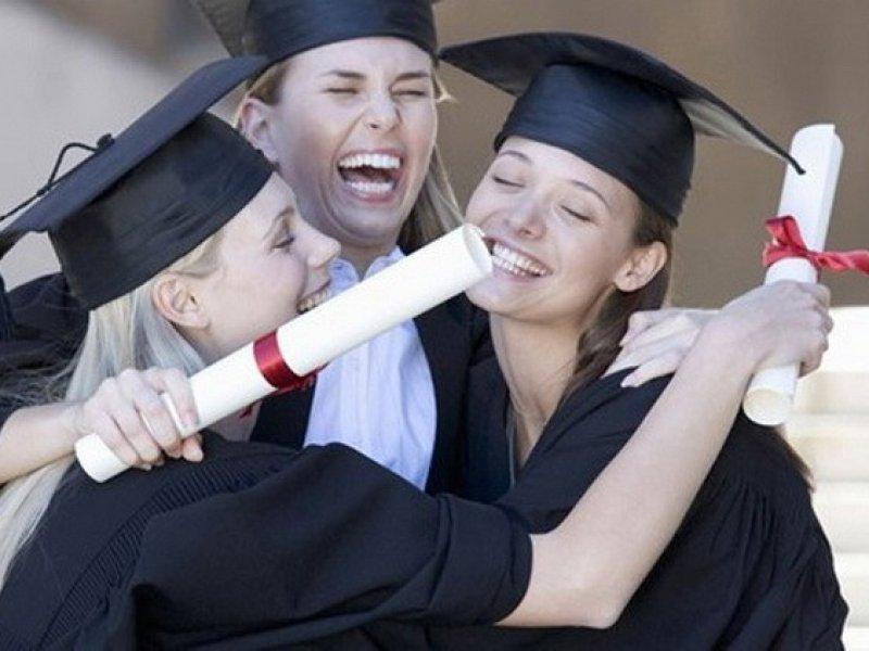 В России будут отслеживать трудоустройство выпускников