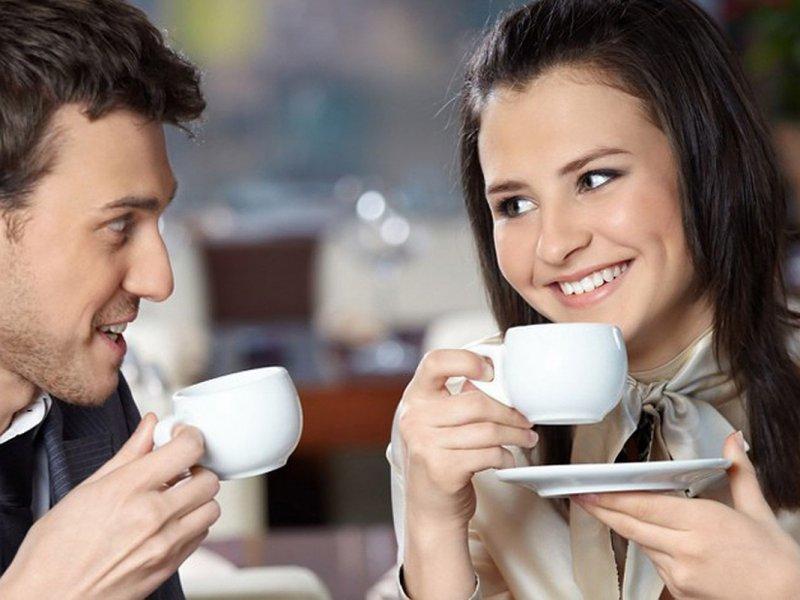 В Сбербанке будут продавать кофе