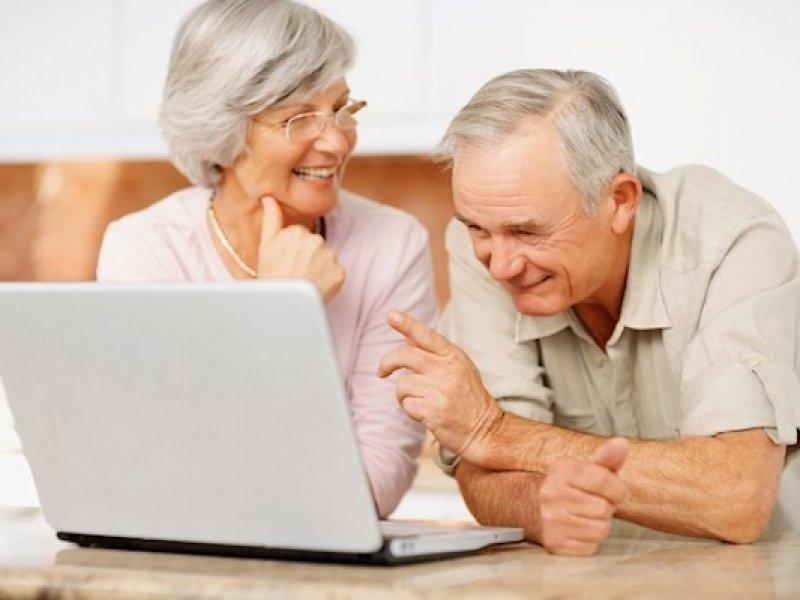 На пенсию можно выйти досрочно при одном условии