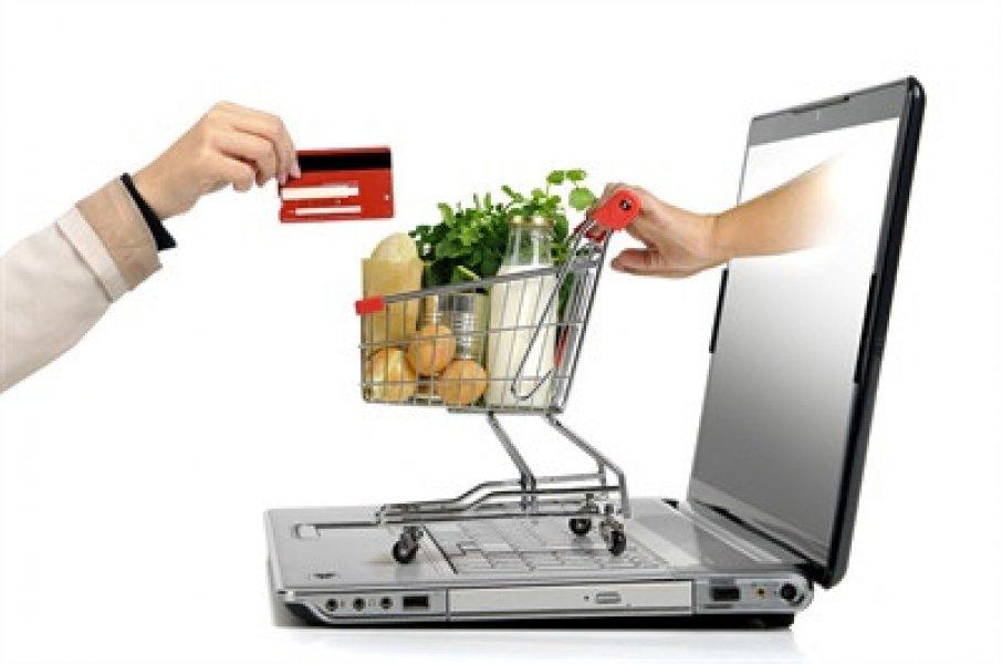 Metro разрешила покупки в интернете всем клиентам