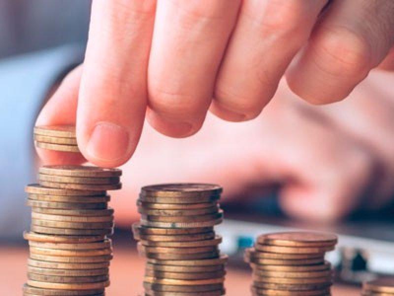 Большинство россиян ожидают ухудшения благосостояния в течение года