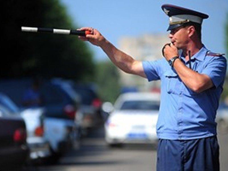 В России хотят ужесточить наказание для нетрезвых водителей