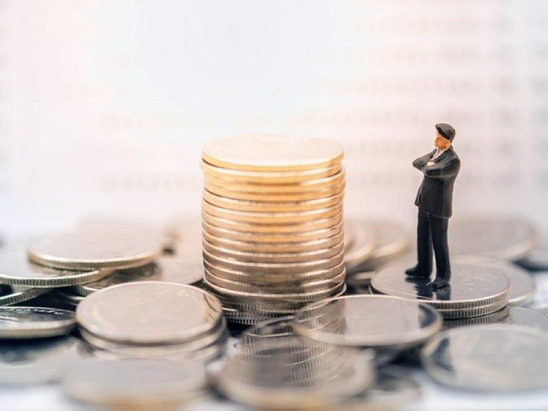 Новый метод расчета инфляции Росстат внедрит в 2021 году