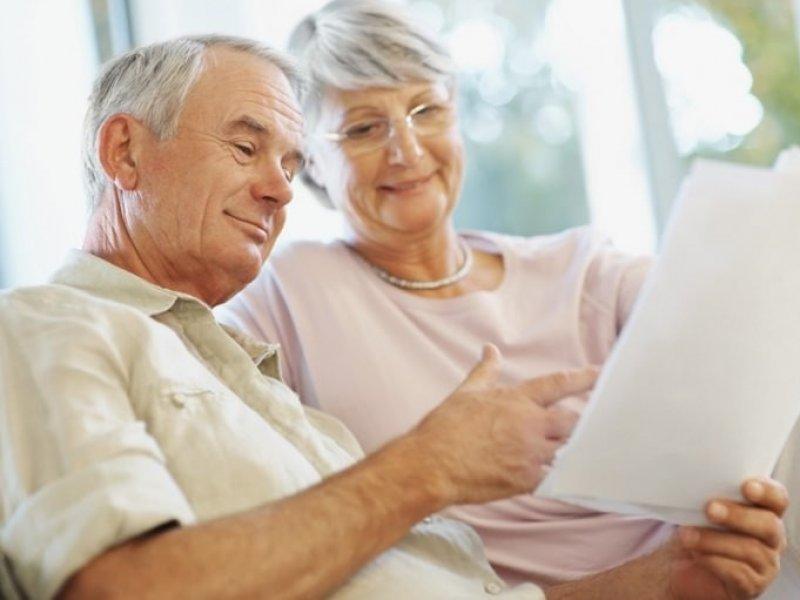 Как будет доставляться  пенсия  в июне