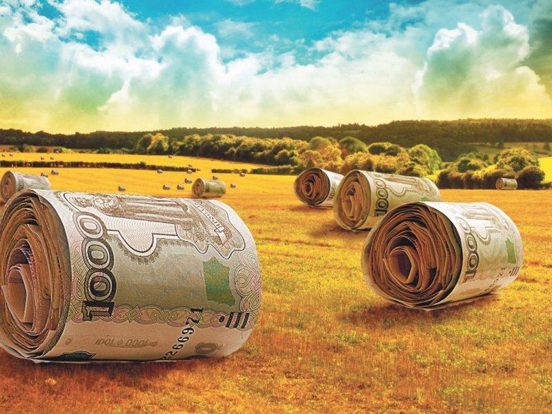 В 2021 году на Кубани планируют привлечь инвестиций  не менее 480 млрд рублей