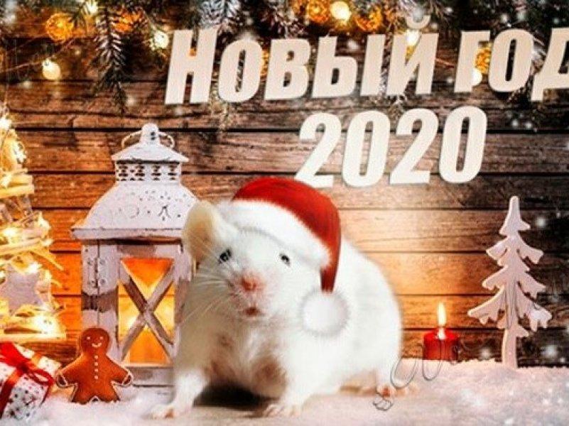 Что ожидать от Нового 2020 года?