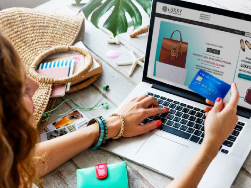 Названы новые способы мошенничества с банковскими картами в интернете
