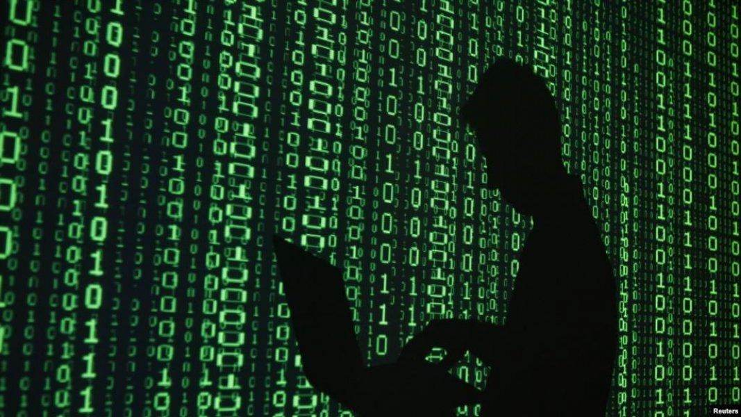 Мошенники изобрели новый способ хищения данных клиентов банка