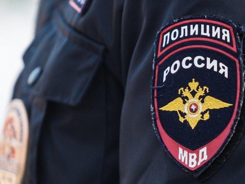 В Тимашевске заключен под стражу замначальника следственного отдела ОМВД