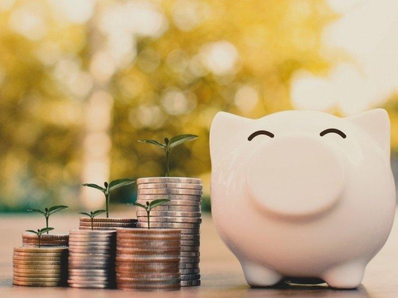 Названы самые популярные способы сбережения денег среди россиян