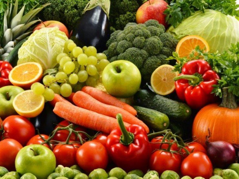 В России хотят ионизировать сельхозпродукты