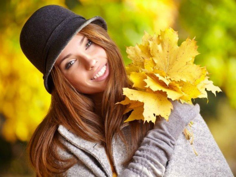 7 мифов о сезонном гриппе, в которые мы должны перестать верить