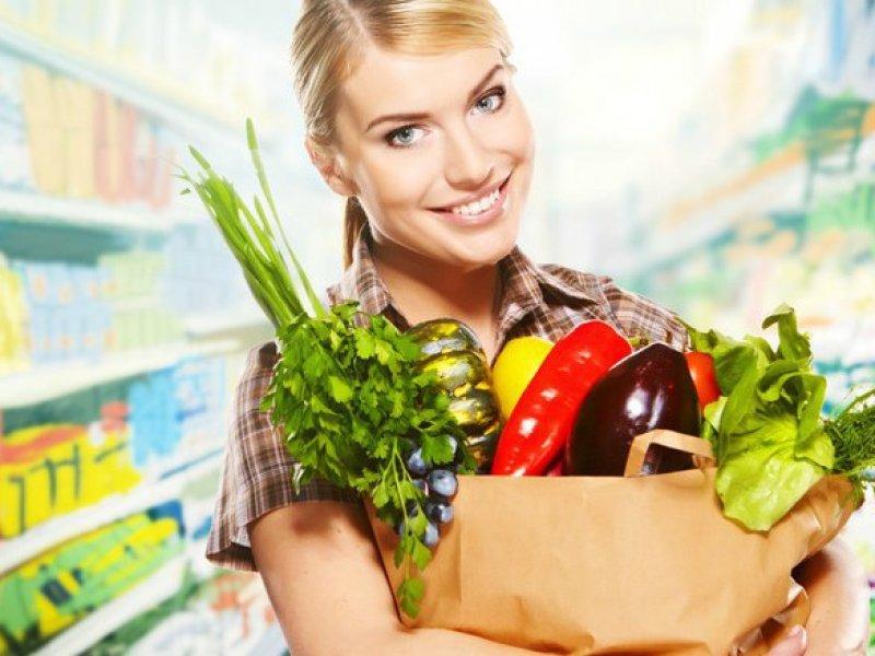 Названы продукты, повышающие настроение