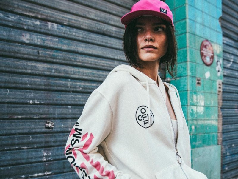 Назван самый популярный в мире модный бренд