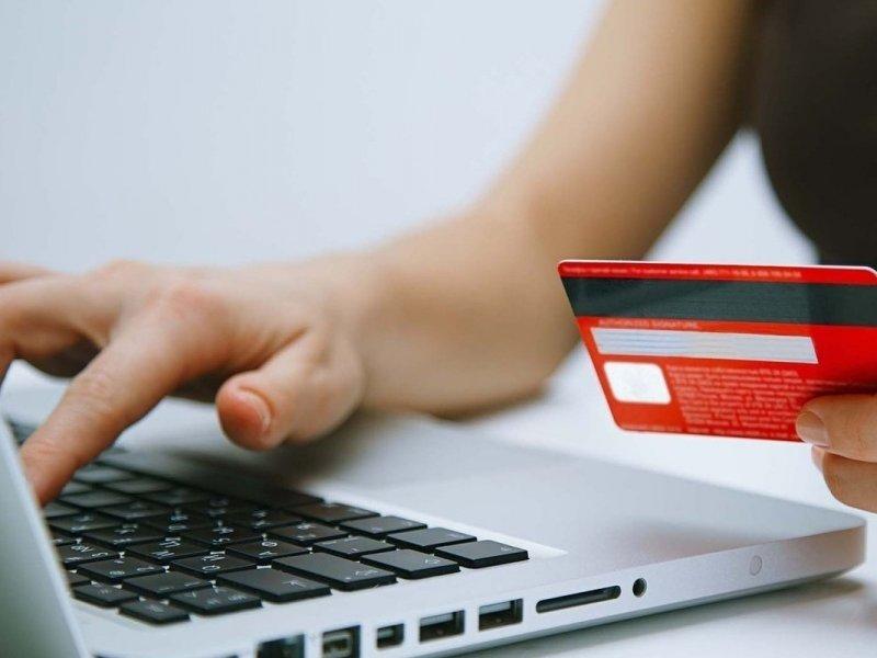 В России появилась новая мошенническая схема с «денежной компенсацией»