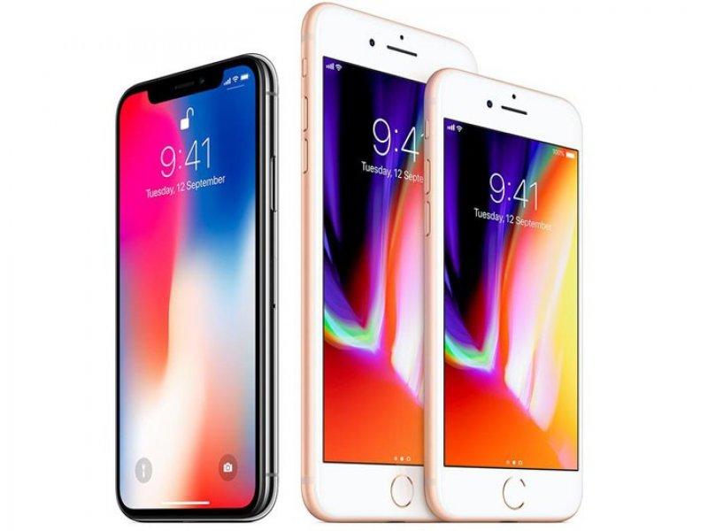 Названы  самые лучшие смартфоны