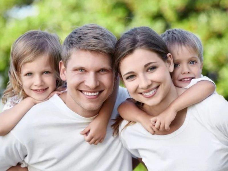 Как получить дополнительные выплаты на детей?