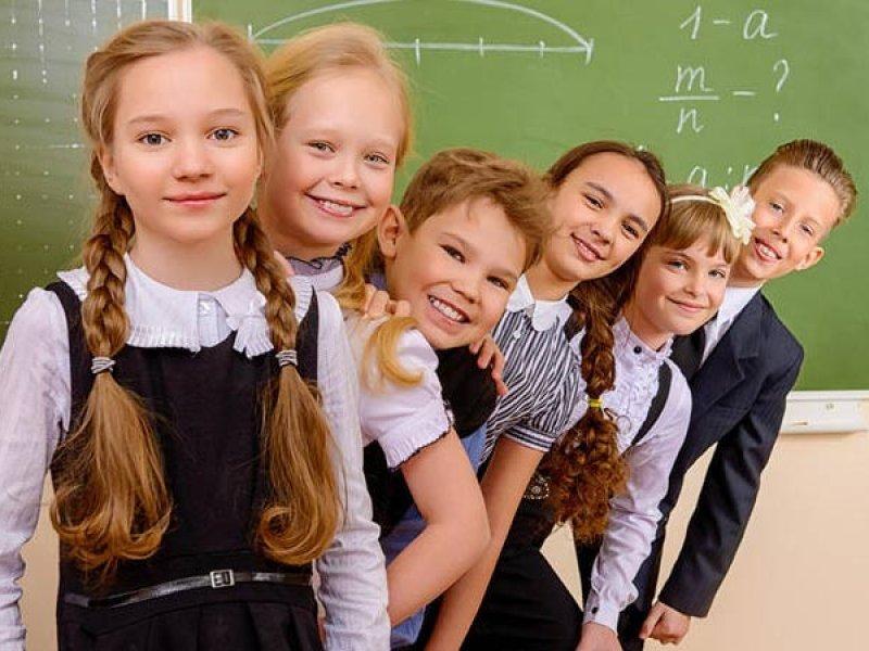В Краснодарском крае школы и детсады переводят на свободное посещение