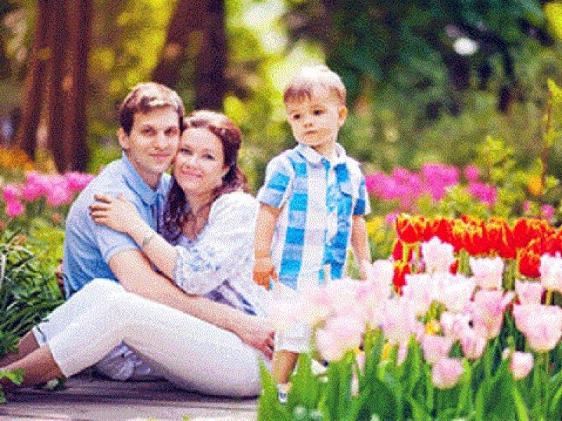Большинство россиян никуда не поедут на майские праздники