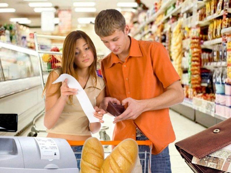 В России после пандемии восстанавливается потребительский спрос