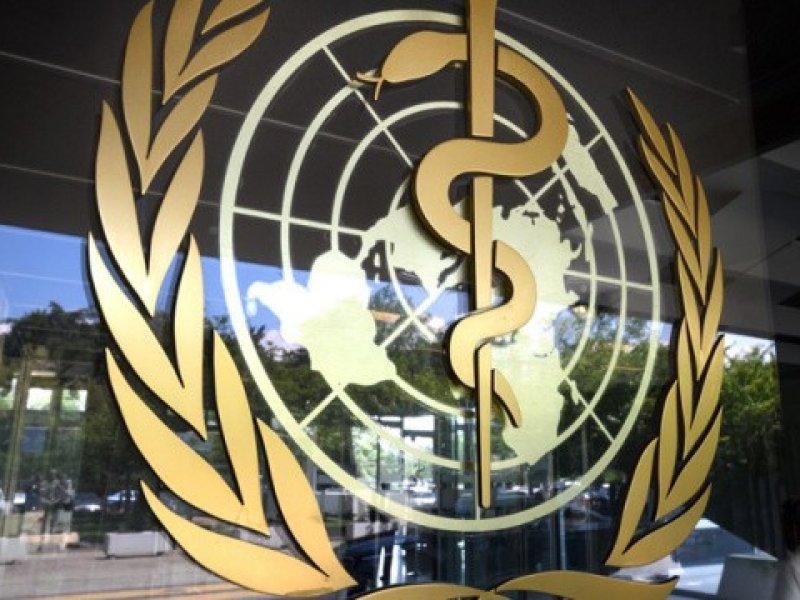 В ВОЗ призвали больше не вводить ограничения в мире из-за пандемии коронавируса