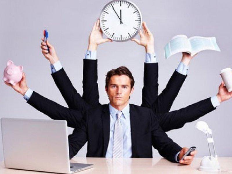 В России большинство работодателей откажутся переходить на четырехдневную рабочую неделю