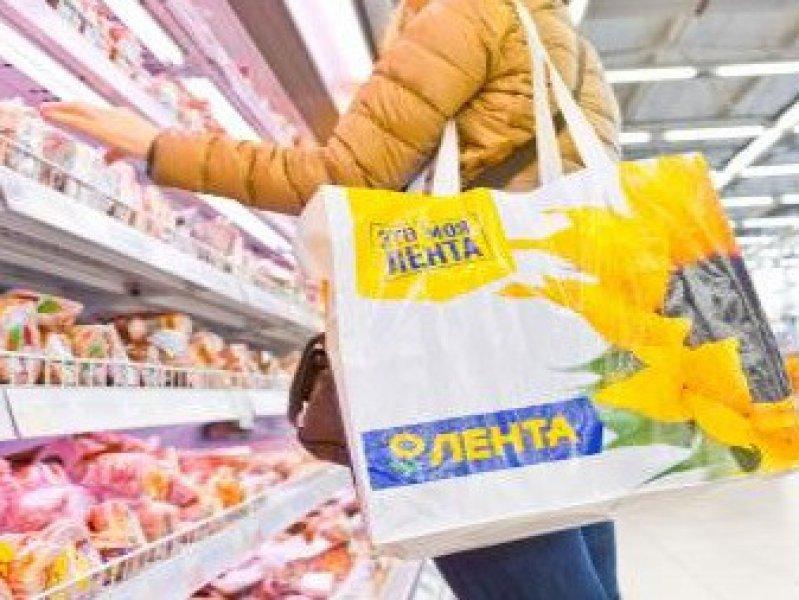 «Магнит» планирует приобрести 100% акций «Ленты»