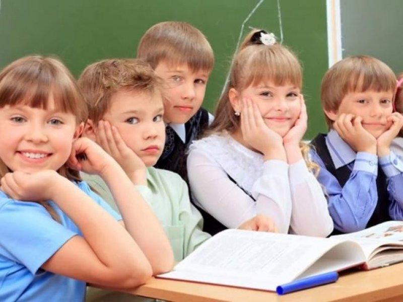 Как изменятся школы в России в новом учебном году