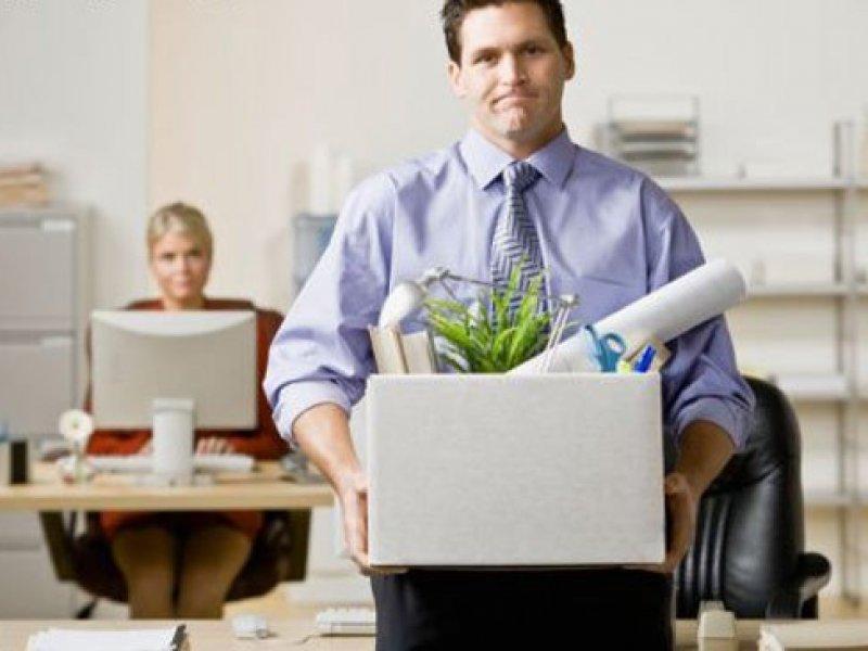 Россияне назвали главные причины увольнения с работы
