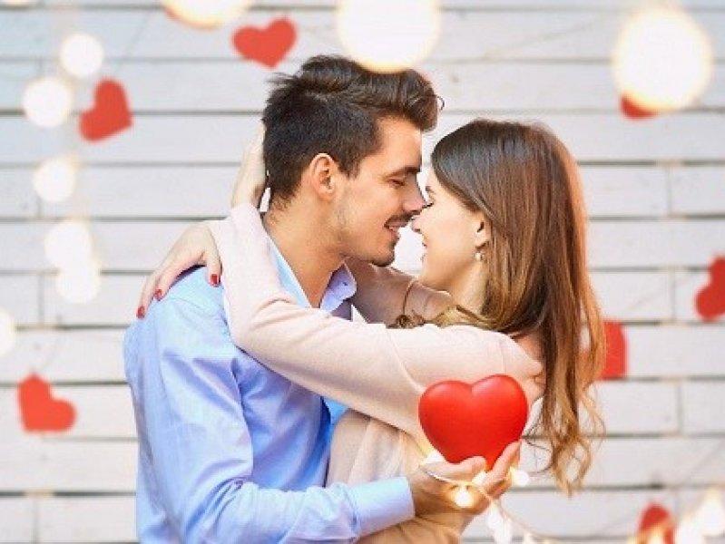 Как празднуют День Влюбленных в разных странах мира?