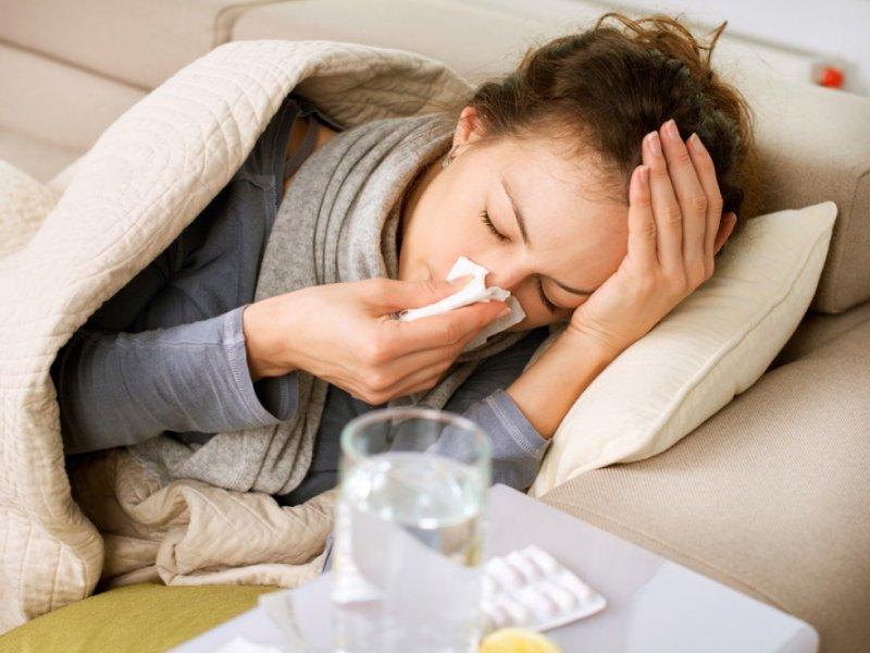 Названы меры профилактики коронавируса