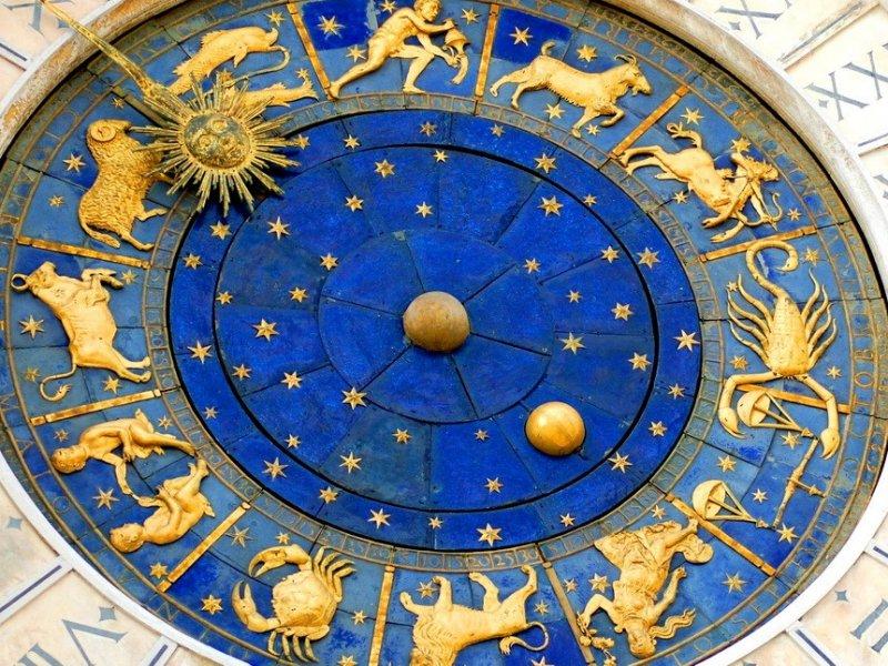Названы знаки зодиака, которые с рождения обладают уникальным даром