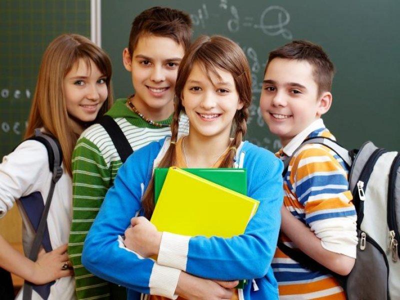 Школьников в России будут тестировать на наркотики с 13 лет