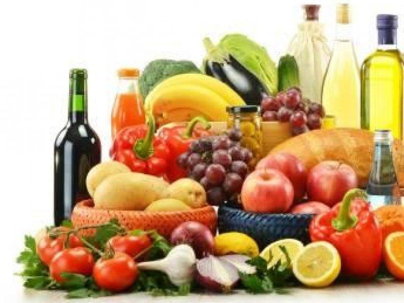 Краснодарский край выиграл от продовольственного эмбарго больше, чем другие регионы