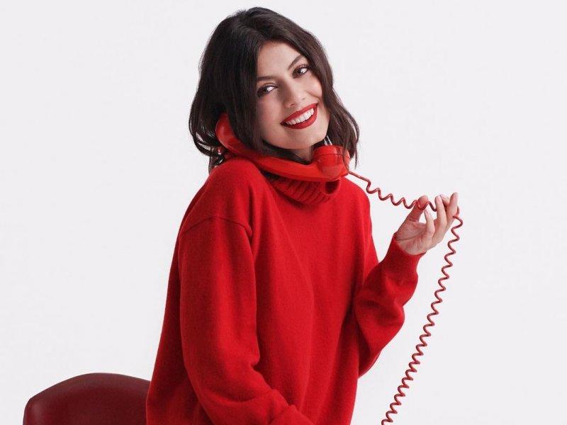 Пришло время достать свитера: как правильно стирать шерстяные вещи?