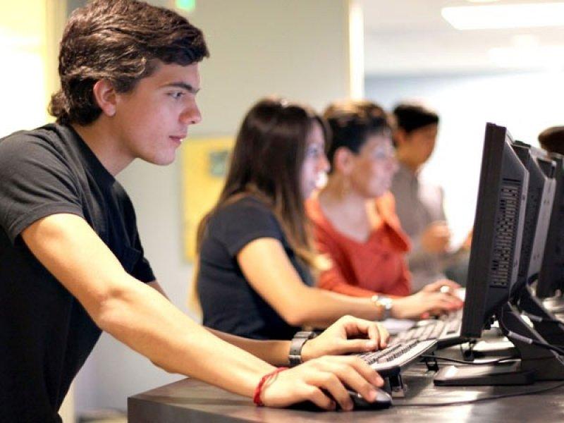 На ЕГЭ разрешат пользоваться интернетом