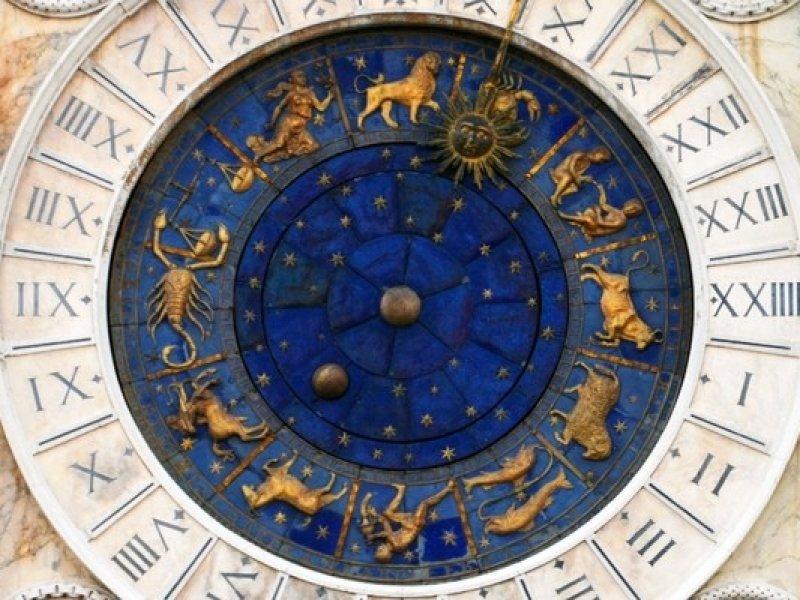 Что ждет человечество в 2021 году - прогнозы астрологов