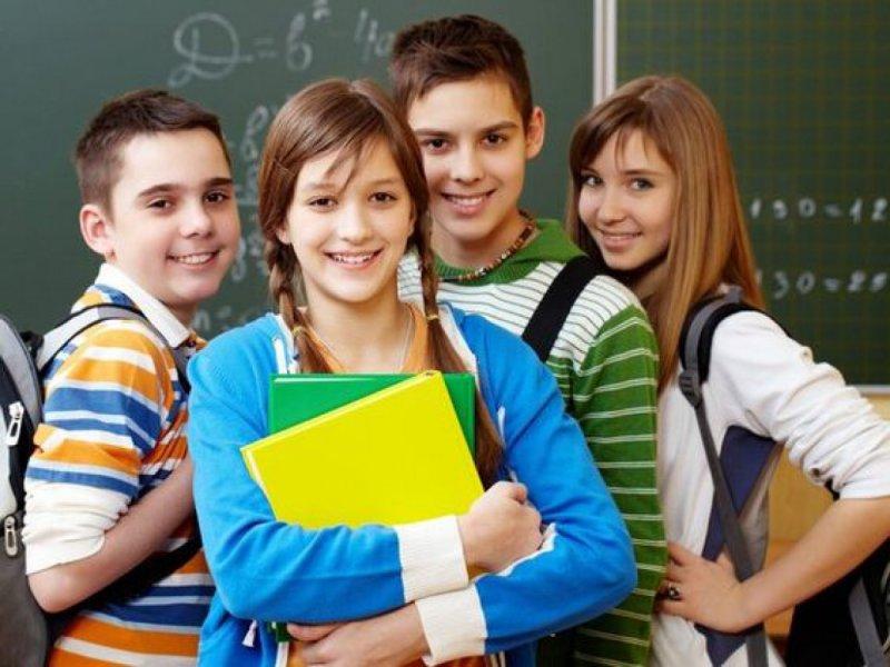 Новый учебный год начнется 1 сентября в обычном формате
