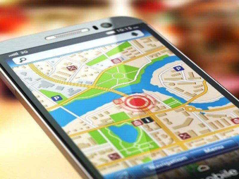 В России данные о местоположении мобильного телефона перестанут быть тайной