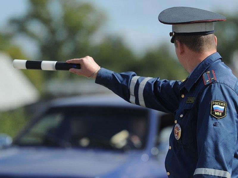 Жители России смогут не платить штрафы ГИБДД