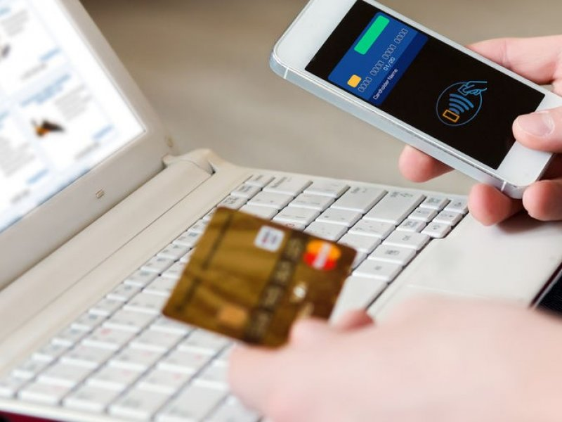 Кибермошенники изобрели новый способ кражи денег