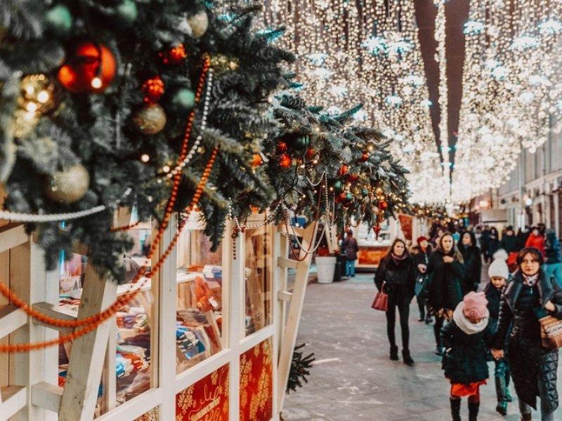 Россиянам рассказали,можно ли отпуск  присоединить к новогодним каникулам