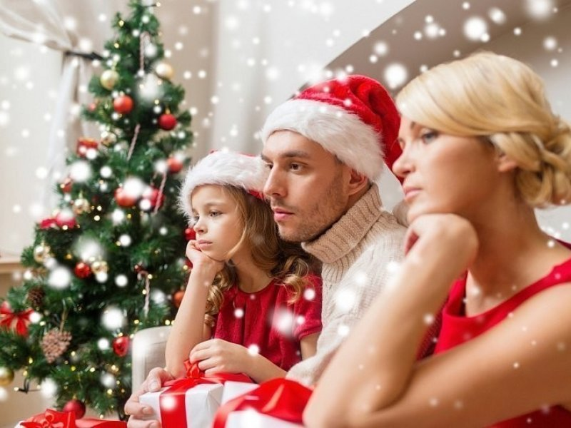 Что ждет жителей  Кубани в новогодние праздники