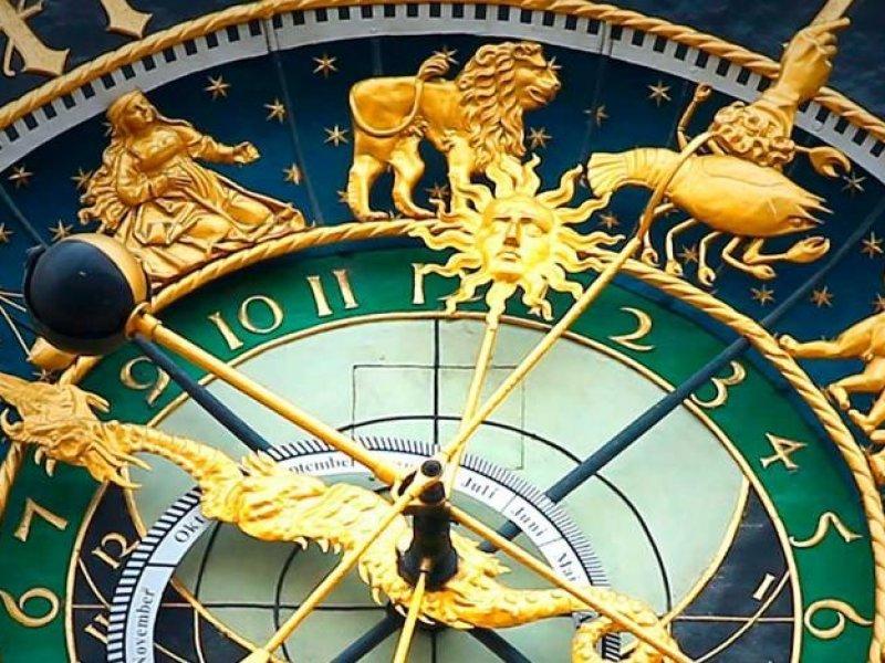 Названы знаки зодиака, которые разбогатеют в ноябре