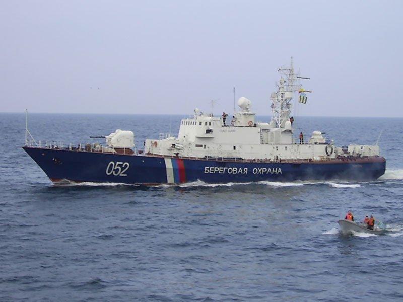 Где и когда запрещено осуществлять подводную охоту