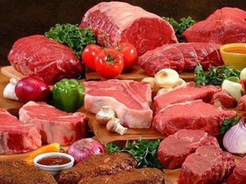 В России могут резко подскочить цены на мясо
