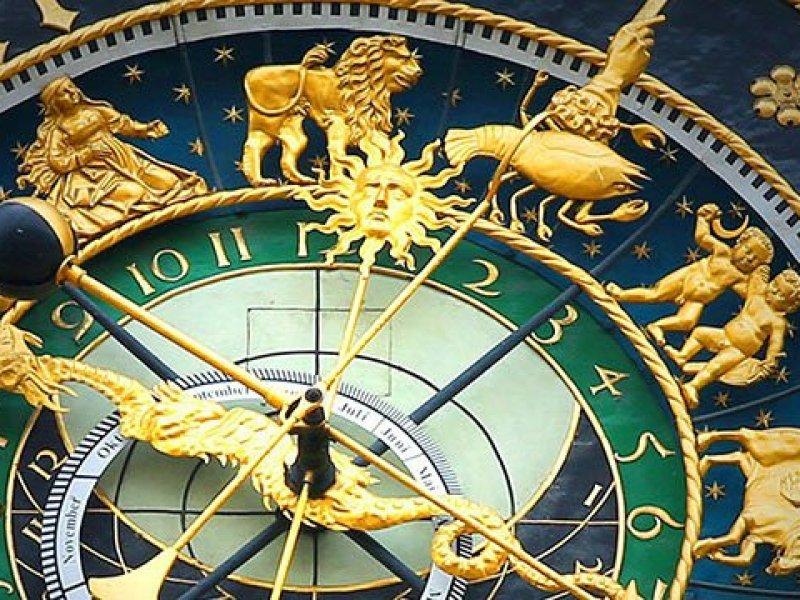 Астрологический прогноз на неделю с 22 по 28 апреля 2019 года
