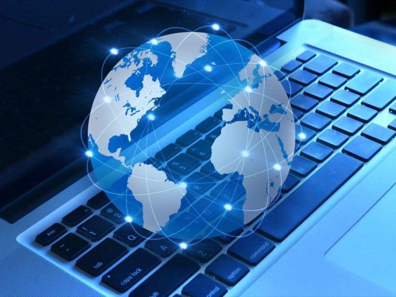 Эксперты назвали страны с самым быстрым Интернетом